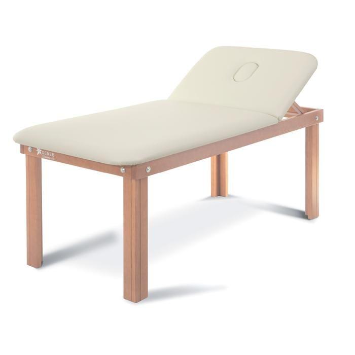 Lettini per Massaggio e Terapia
