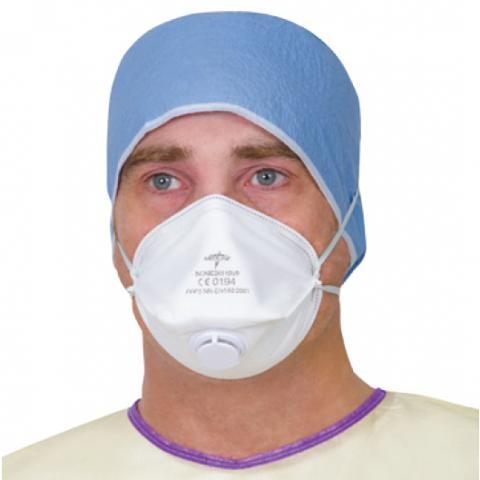 Mascherine e Occhiali protettivi