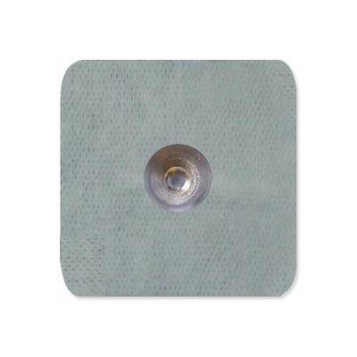 Elettrodo pregellato EASY TRACE mm 50x50 - Clip (4 pz.)