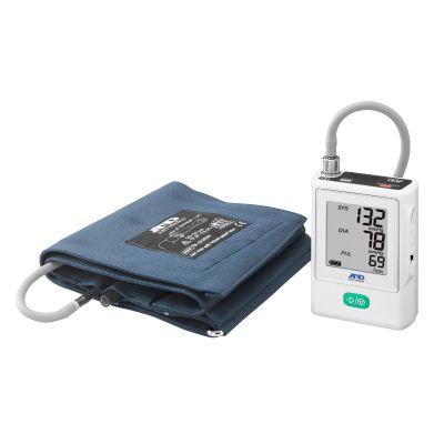Holter Pressorio A&D TM-2441 (solo registratore)