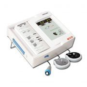 Cardiotocografo Portatile FC700