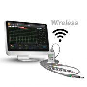 ECG da sforzo Edan SE-1515 - DX12 Wireless (*Installazione/Formazione)