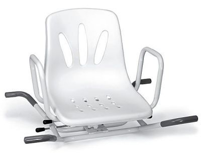 Sedile Per Vasca Con Seduta Girevole.Sedile Per Vasca Mopedia Rs936 Con Seduta Girevole Da Moretti