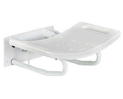 Sedile Per Doccia : Sedile per doccia da parete rs918 da moretti mopedia al prezzo