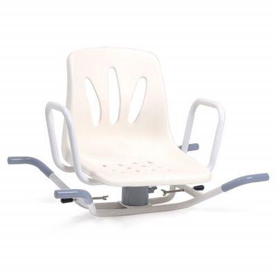 Doccia Con Sedile Prezzo.Sedile Per Vasca Mopedia Rs936 Con Seduta Girevole