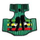 Immobilizzatore spinale I-MEDIK (estricatore) KED