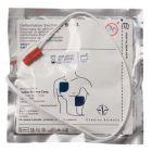 Piastre/Elettrodi per defibrillazione CARDIAC SCIENCE Powerheart G3 - Adulti (coppia) - Originali