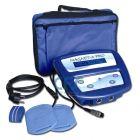 Magnetoterapia professionale a bassa frequenza MAGNET X PRO