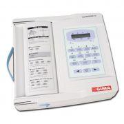 ECG Cardiogima 12 - Elettrocardiografo a 12 canali Interpretativo