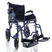 Carrozzina pieghevole da Transito ARDEA One GO! - CP500