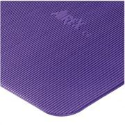 Materasso Yoga Pilates Purple