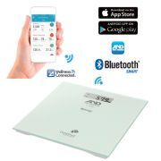 Bilancia digitale A&D UC-352BLE wireless