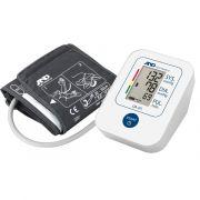 Misuratore di pressione da braccio A&D UA-611