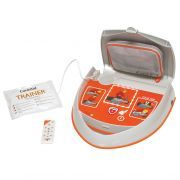 Trainer CARDIAID CT0207