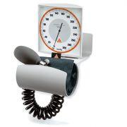 Sfigmomanometro da parete HEINE - GAMMA XXL LF-W
