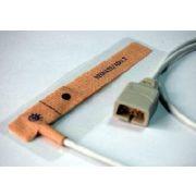 Sensore monouso Spo2 compatibile NELLCOR - Adulto/Neonatale