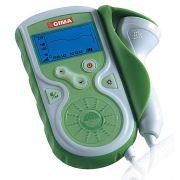 Doppler fetale BABY SOUND con sonda da 1 MHz