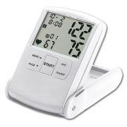 Misuratore di pressione da braccio GIMA 24 ore + Software