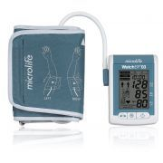 Holter pressorio MICROLIFE WatchBP 03 (Registratore + Software)