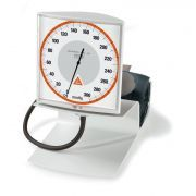Sfigmomanometro da tavolo HEINE - GAMMA XXL LF-T