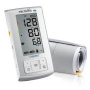 Misuratore di pressione da braccio MICROLIFE AFIB PC - BP A6 PC