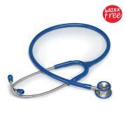 Stetofonendoscopio LOGIKO Deluxe - Pediatrico