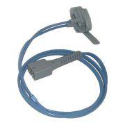 Sensore neonatale SpO2 per I-MEDIK UT100 -VECCHIO MODELLO-