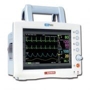 Monitor multiparametrico BM3 + Stampante - SpO2, NIBP, ECG e TEMP