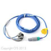 Sensore neonatale SpO2 per I-MEDIK VS2000