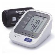 Misuratore di pressione da braccio OMRON M6 Comfort Intellisense DB