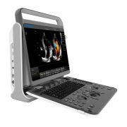 Ecografo Color-Doppler portatile CHISON EBit 60 - senza sonde