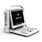 Ecografo Eco-Doppler portatile per veterinaria CHISON ECO3 Expert VET - senza sonde
