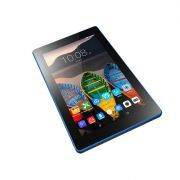 Tablet Android I-MEDIK 7 pollici