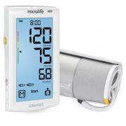 Misuratore di pressione da braccio MICROLIFE AFIB Touch - BP A7