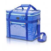 Borsa portaprovette isotermica ELITE BAGS COOL's (ad alta capienza)