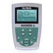 Magnetoterapia GLOBUS Magnum XL - 1 Solenoide flessibile + Cardiowatch Omaggio!