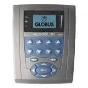 Ultrasuoniterapia GLOBUS Medisound 1000