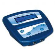 Magnetoterapia Magnet-X Pro