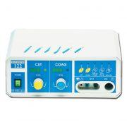 Elettrobisturi MB 122 - Mono/Bipolare 120 Watt