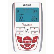 Elettrostimolatore GLOBUS Elite SII