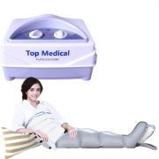 Pressoterapia MESIS Top Medical + 1 Gambale