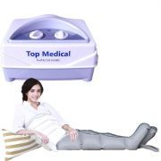 Pressoterapia MESIS Top Medical + 2 Gambali