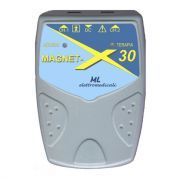 Magnetoterapia Magnet-X 30