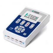 Elettrostimolatore I-TECH T-ONE Rehab