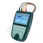 Elettrostimolatore Medel MYO-FIT 4