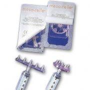 Multiniettore mesorelle (conf.50 pz.)