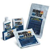Gel per ustioni Burnfree - Bustina 3,5 grammi