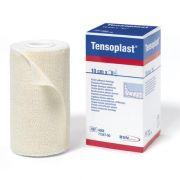 Benda adesiva elastica Tensoplast cm 10 x 4,5 mt