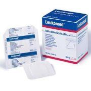 Medicazione adesiva sterile LEUKOMED cm 8 x 10  (Conf. 50 pz.)