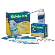HISTOFREEZER Bombola da 150 ml con 60 applicatori 2mm
